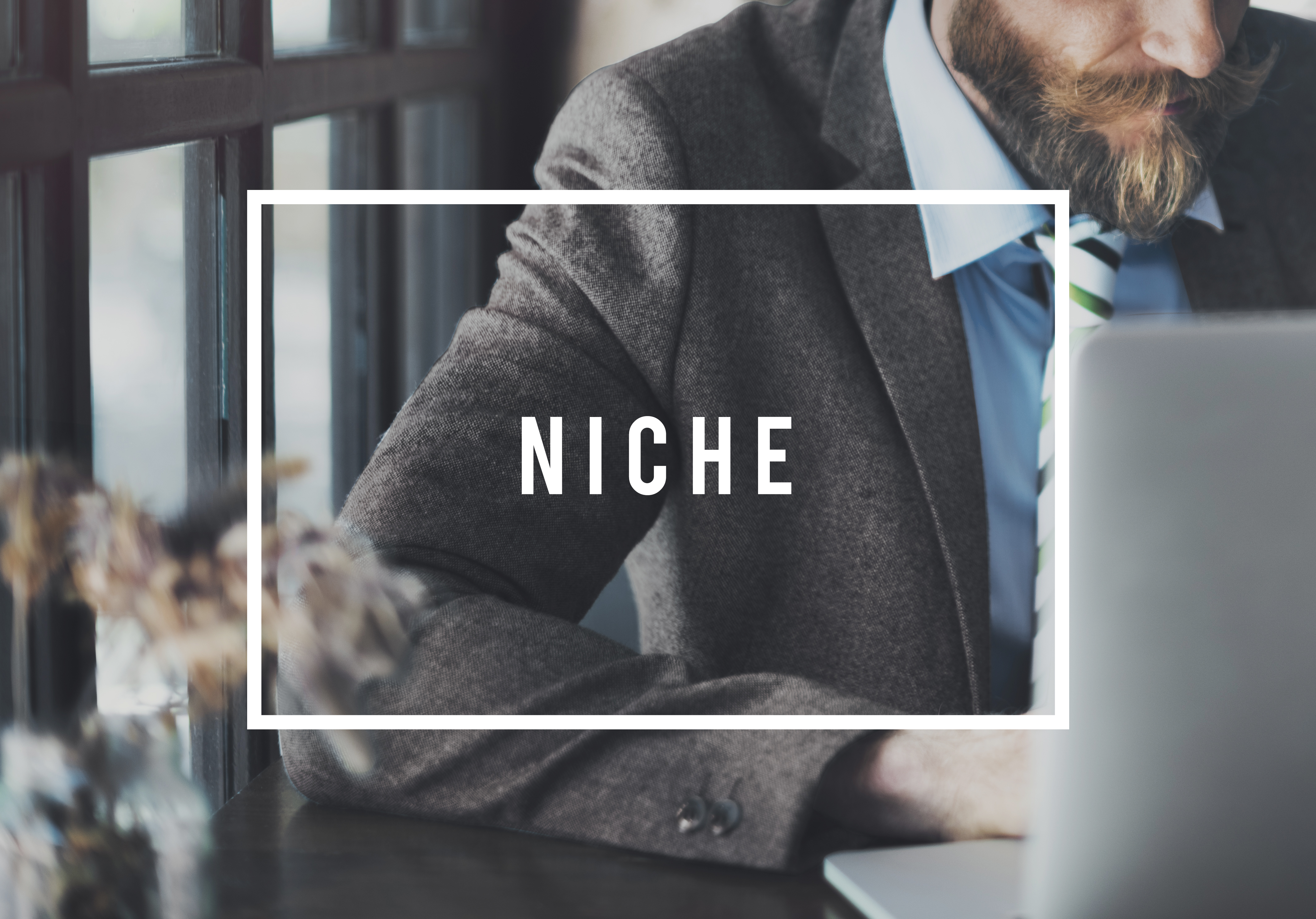 It Works for Every Niche!