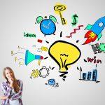 Choosing a Business Model by Shawn Hansen