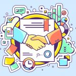 Partnering with an Influencer by Shawn Hansen
