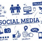 10 Social Media Tips by Shawn Hansen